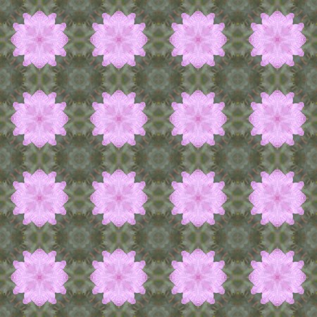 art pattern background Stock fotó