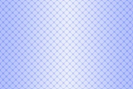 art blue abstract pattern background Reklamní fotografie