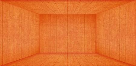 old wood plank pattern background Stok Fotoğraf - 44327000