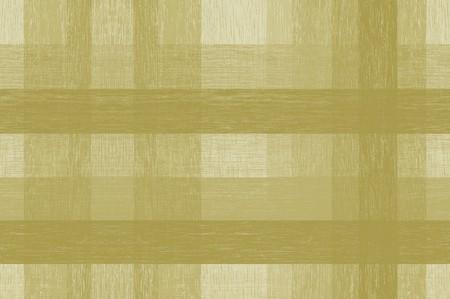 art abstract pattern background Stock fotó