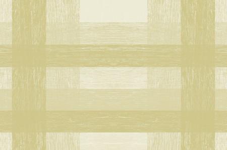 茶色のアート抽象的な背景