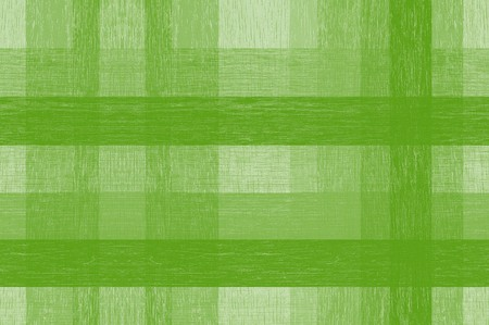green art abstract background