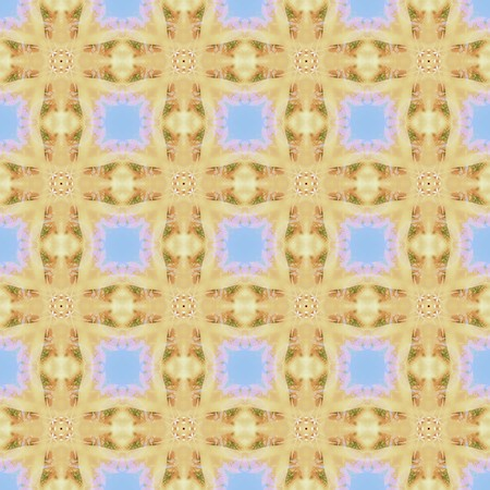 abstract art: brown art abstract pattern background