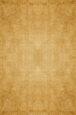 streaked: grunge brown abstract texture background Stock Photo