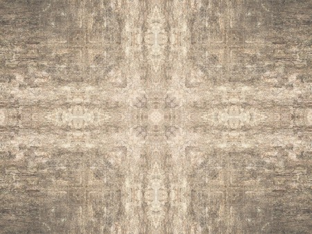 scabrous: grunge brown abstract pattern background Stock Photo