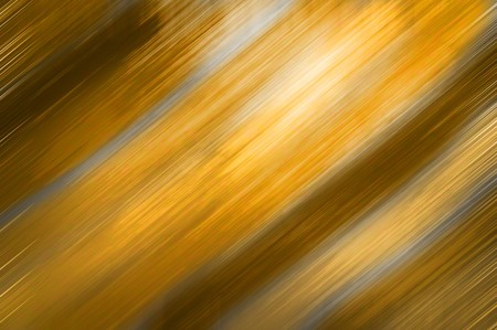 grunge brown abstract background Zdjęcie Seryjne