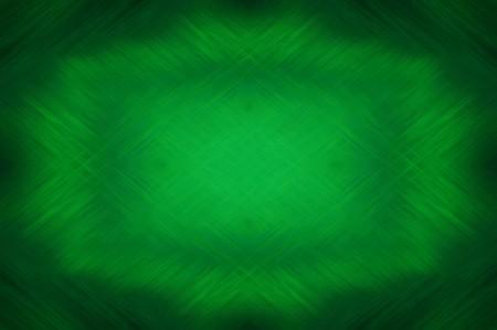 Groene abstract patroon achtergrond Stockfoto - 43580310