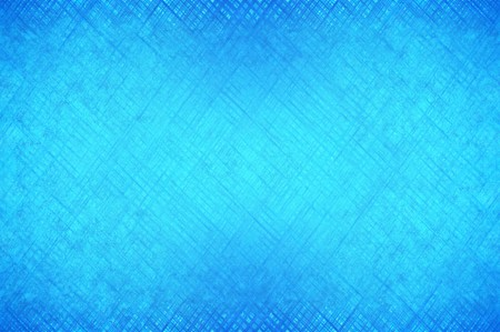 scabrous: blue art abstract pattern background