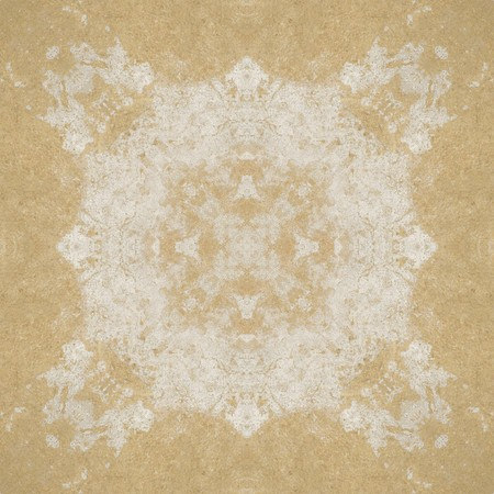 rude: brown abstract background