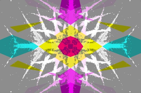 art abstract pattern background Stock fotó - 44742201