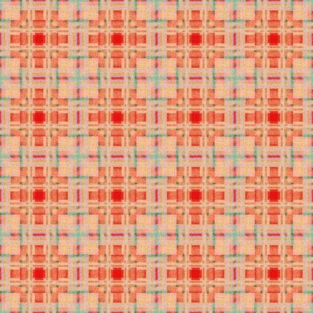 art pattern illustration background