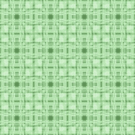 streaked: art green abstract pattern background Stock Photo