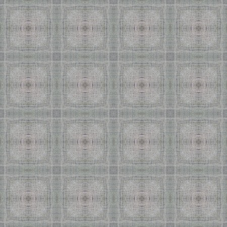 grunge abstract pattern background Stock fotó - 44057273