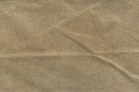 grunge fabric texture background