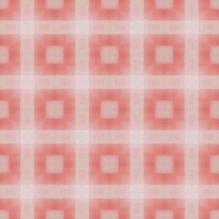 square detail: art pink pattern illustration background