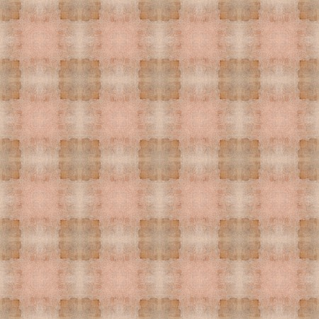 scabrous: brown art abstract pattern background