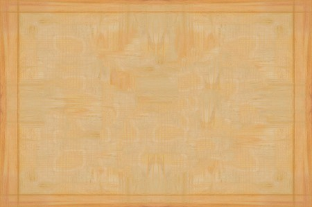 scabrous: brown board texture background