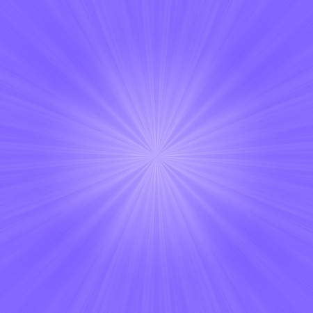 blue rays bacground