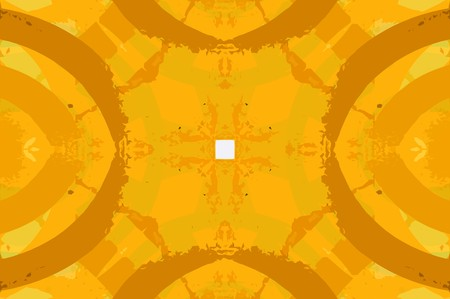 rude: art abstract pattern background Stock Photo