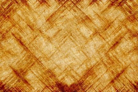 Grunge bruine abstracte textuur achtergrond Stockfoto - 44097309