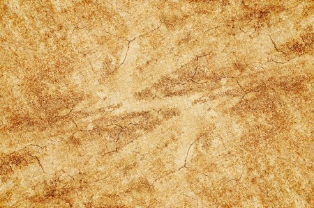 grunge brown abstract texture background Stock fotó