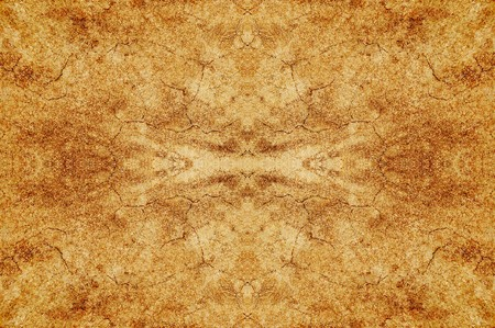 grunge bruine abstracte textuurachtergrond