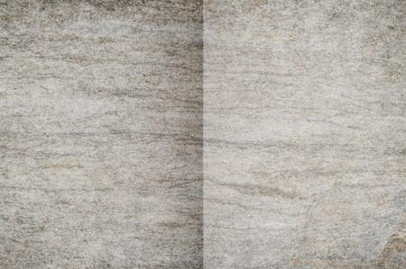 texture: paper texture