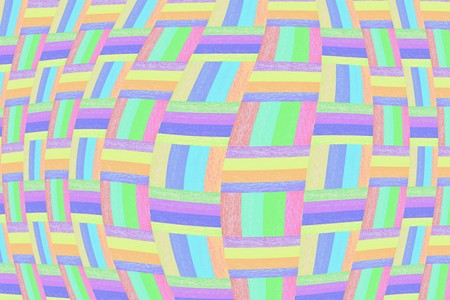 art colorful abstract pattern background