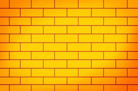 art cement wall pattern illustration background