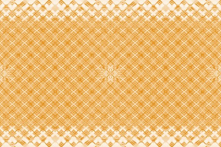 brown art abstract pattern background