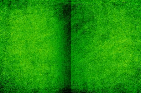 art grunge green abstract texture illustration background