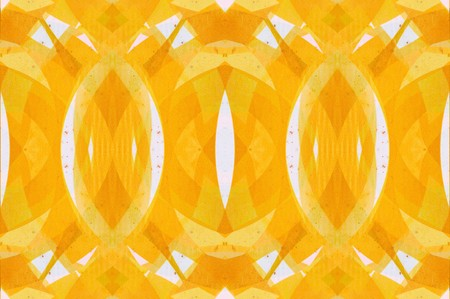 art abstract pattern background Stock Photo
