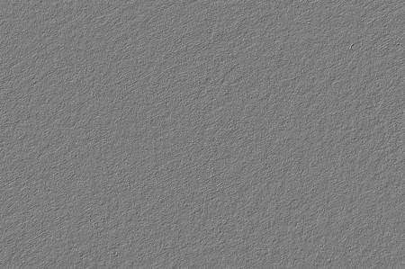 rough background: grunge texture illustration background Stock Photo