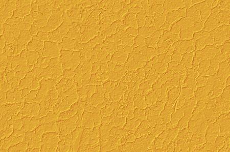 art grunge abstract texture illustration background Stock fotó - 47015741