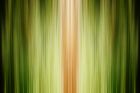 effect: art green abstract pattern illustration