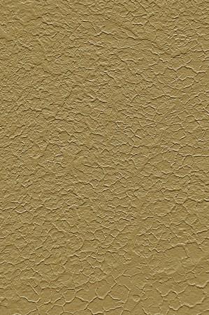 grunge brown cement wall texture illustration background