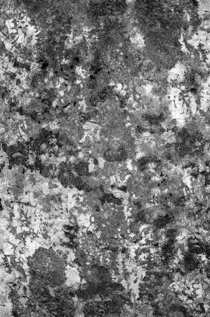 crack: grunge abstract texture background