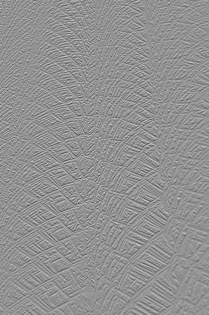 rugged: grunge cement wall texture background