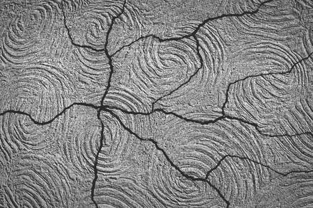old grunge crack cement wall texture background Reklamní fotografie