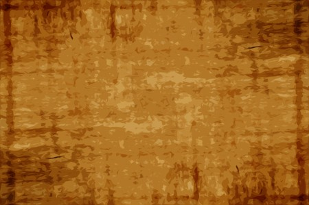 rude: brown art abstract pattern illustration background Stock Photo