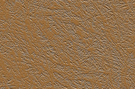 rugged: art grunge brown abstract texture illustration background