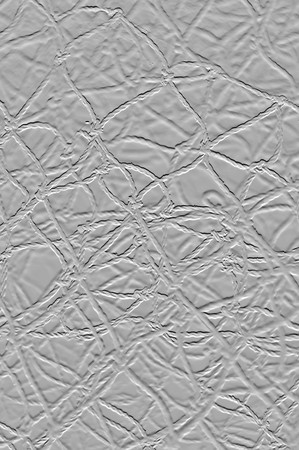grunge cement wall texture illustration background