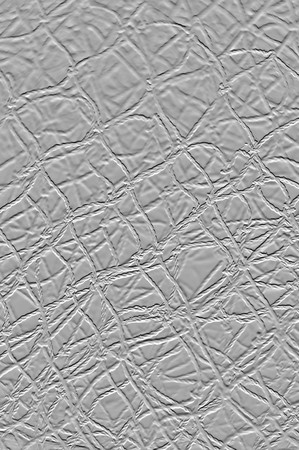rugged: grunge cement wall texture illustration background