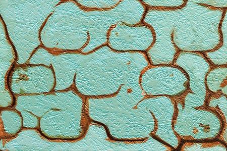 art grunge crack texture illustration background