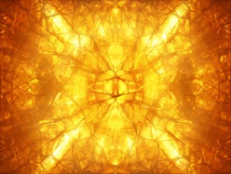 light brown: art brown light abstract pattern illustration background
