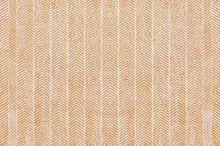 art grunge abstract pattern texture illustration background