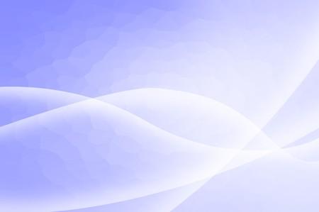 art blue abstract pattern illustration background