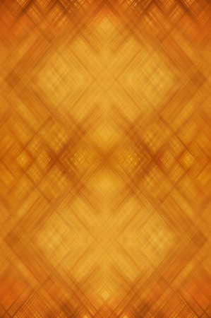 scabrous: brown art abstract pattern illustration background Stock Photo