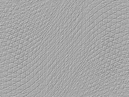 streaked: grunge cement wall illustration background Stock Photo