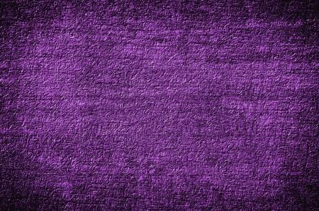 grunge purple abstract texture illustration background